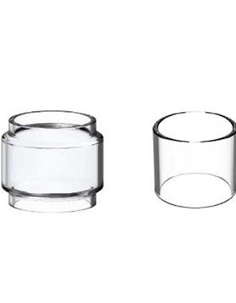 SMOK Smok Prince Tank Glass