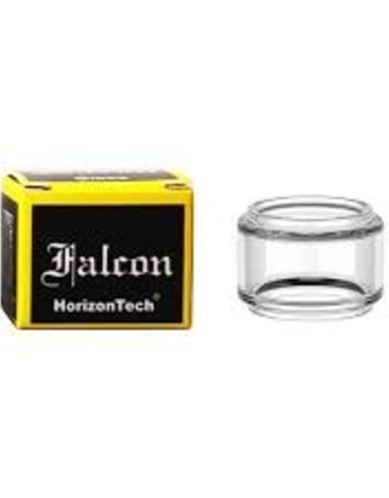 HORIZON TECH Horizon Tech Falcon Glass