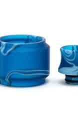 SMOK Smok Prince Replacement Glass + Driptip