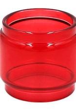 SMOK Smok Prince Baby Replacement Glass Red/Blue