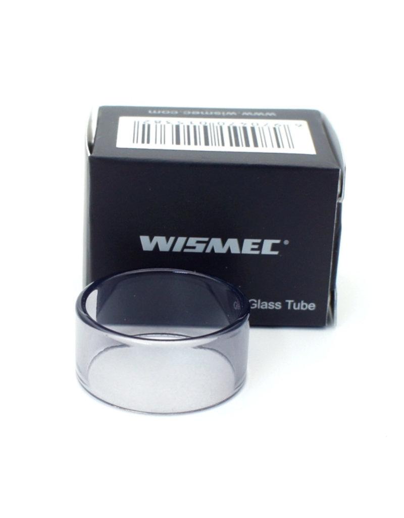 WISMEC Wismec Gnome Glass