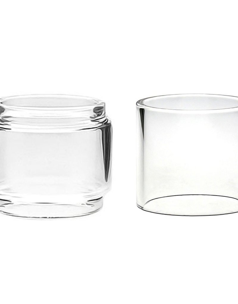 UWELL Uwell Valyrian Glass