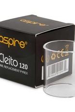 ASPIRE Aspire - Cleito 120 Glass