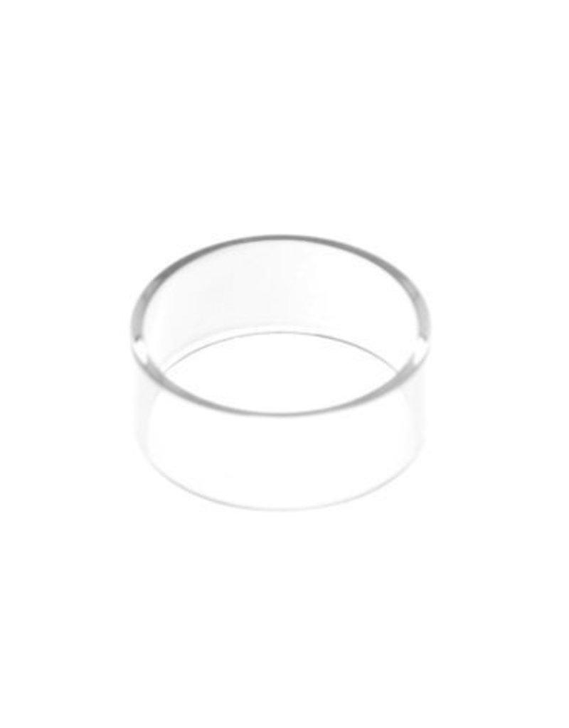 VAPORESSO Cascade baby SE - pyrex glass replacement