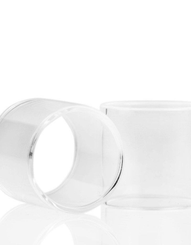 VAPMOR Vapmor - Vgo Tank Replacement Glass