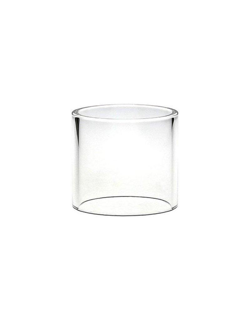SMOK Smok - Vape Pen Nord 22 Glass Replacement (each)