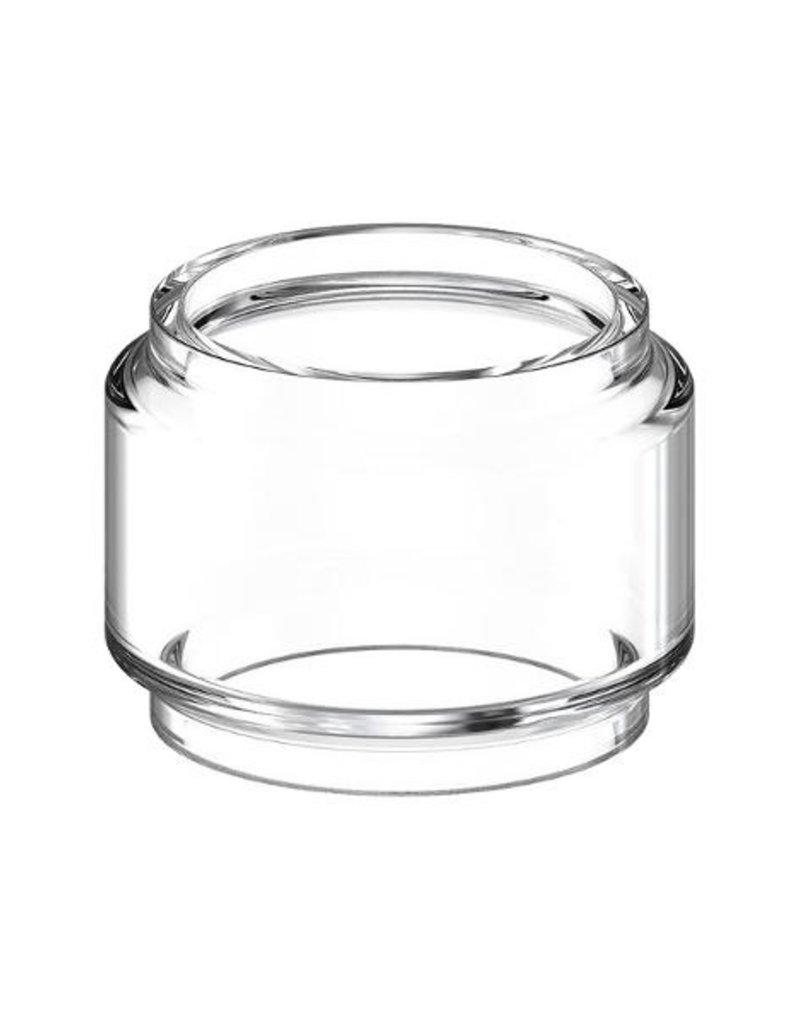 SMOK Smok - V8 Baby V2 Replacement Glass