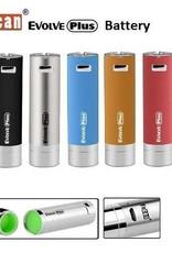 YOCAN Yocan Evolve / Evolve Plus Battery