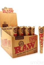 RAW Herbal Cone