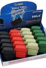 Eagle Lighter