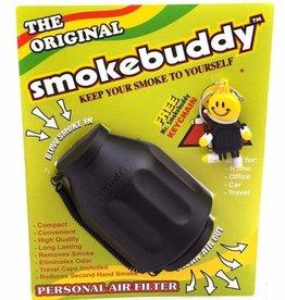 Smoke Buddy