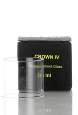 UWELL Uwell Crown 4 Glass 5ml