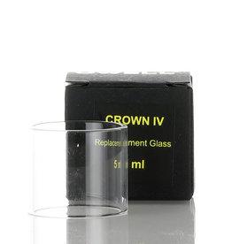 UWELL Uwell Crown 4 Glass 5ml