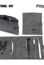 Pilot Vape Mini Tool Kit
