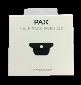 PAX Pax Half Pack Oven Lid