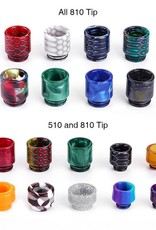 Disposable Drip tips