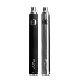 KANGERTECH Kangertech Evod Power Supply
