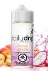 DAILY DRIP Daily Drip - Dragon Peach