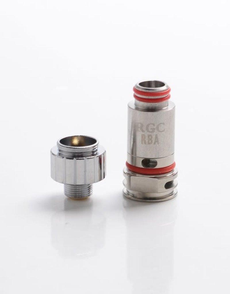 SMOK Smok - RPM RGC RBA coil