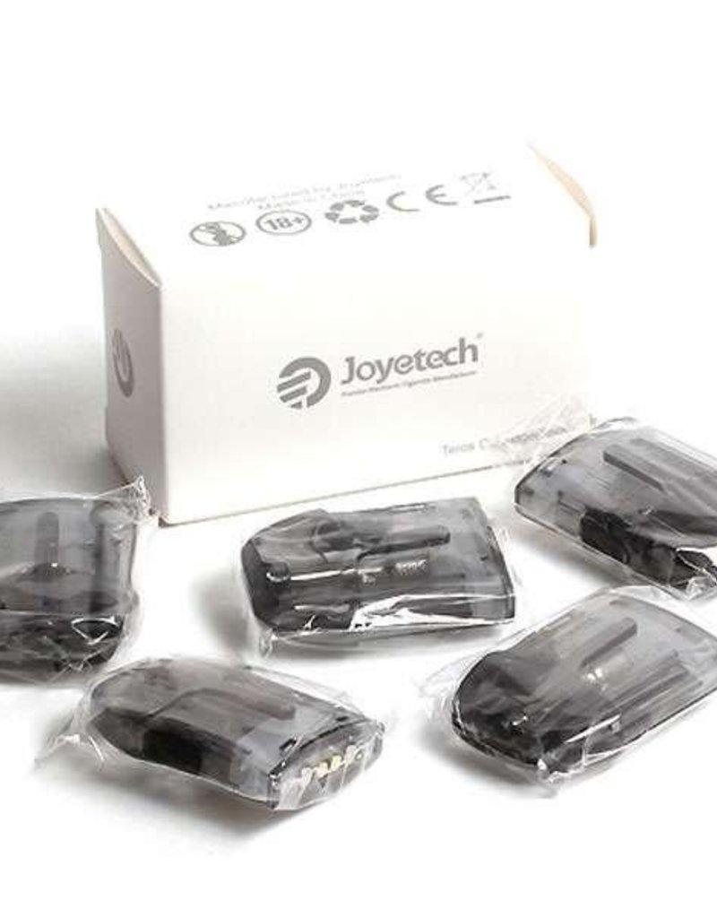 Joytech Joyetech - Teros Pods