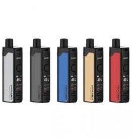 SMOK Smok - RPM Lite kit
