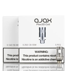 INNOKIN Innokin - Ajax Plex 3D Matrix Coils