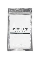Zeus - Grime Sticks