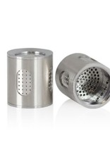 UTILLIAN Utillian - 720 Wax canister