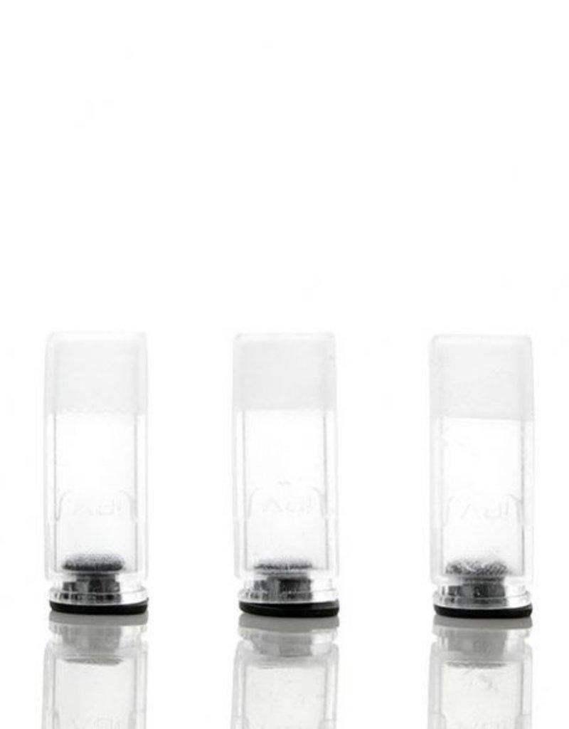 IPV IPV - V3 mini liquid container