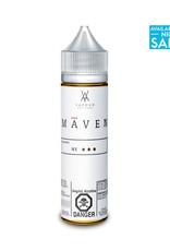 VAPOUR ARTISANS Maven Redline - NX 6mg