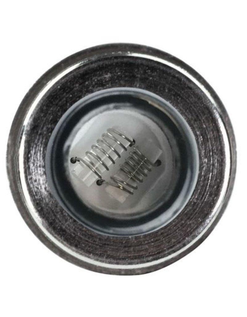 UTILLIAN Utillian 2 - Dual Quartz Coil