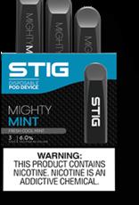 STIG STIG - Mighty Mint