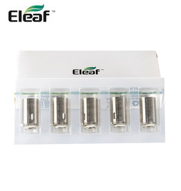 ELEAF Eleaf - NC/Cdual coil
