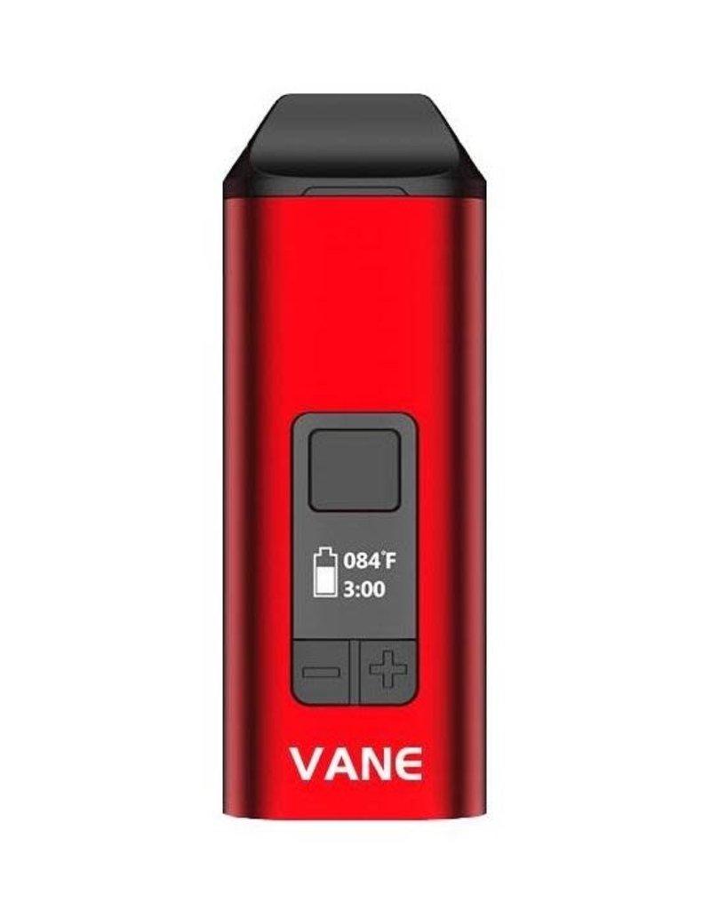 YOCAN Yocan  - Vane kit