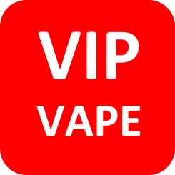 About VIP Vape