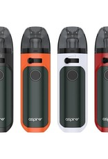 ASPIRE Aspire - Tigon AIO kit