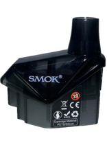 SMOK Smok - Xforce tank Without Coil