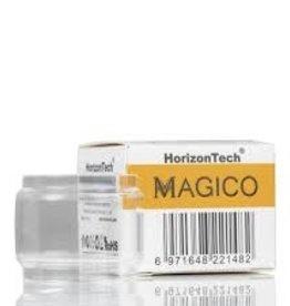 HORIZON TECH Magico Tank Glass