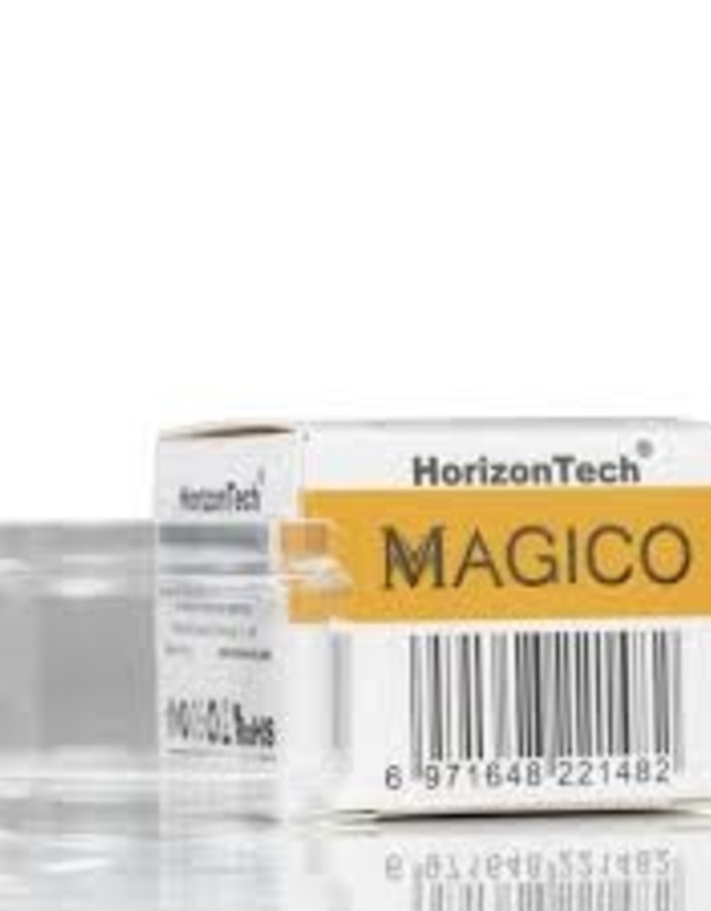 HORIZON TECH Magico Tank Glass