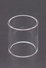 SMOK Smok - TFV8 Baby Pyrex Glass