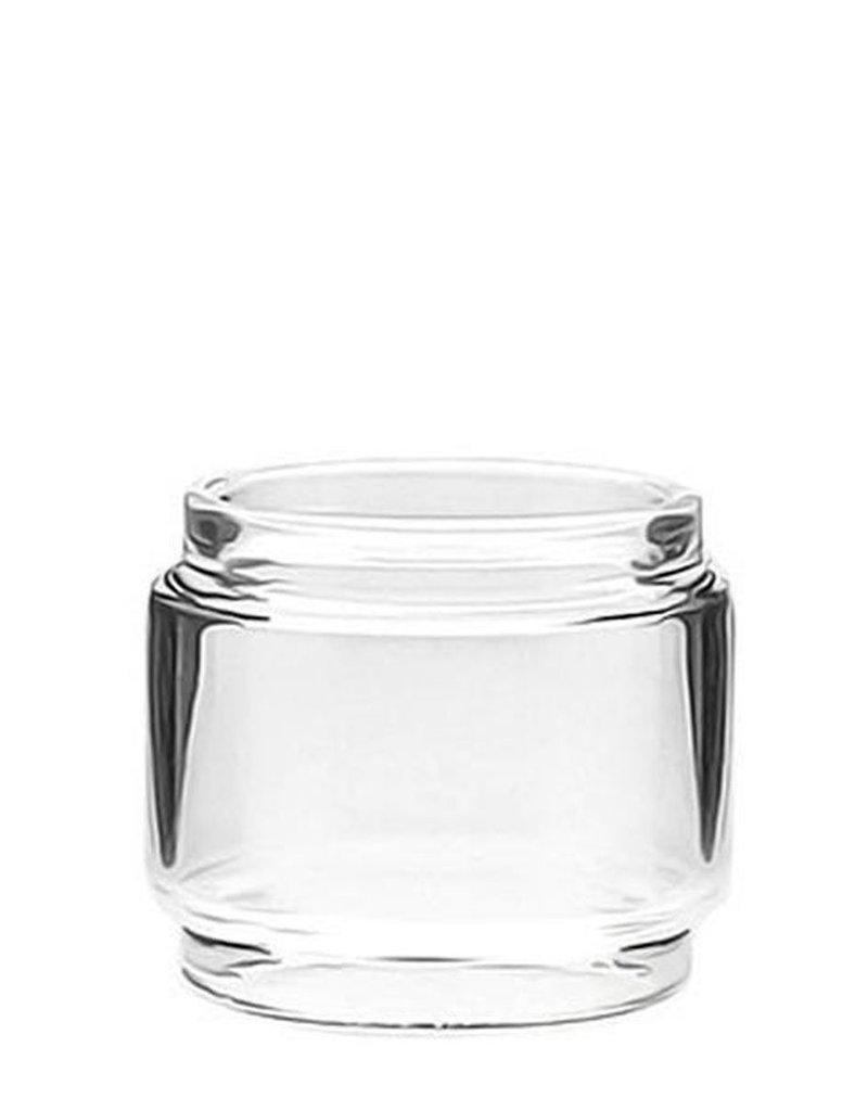 SMOK Smok - TFV12 Baby Prince Replacement Glass
