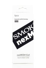 OFRF nexMesh Coil Mesh - 0.4 ohm