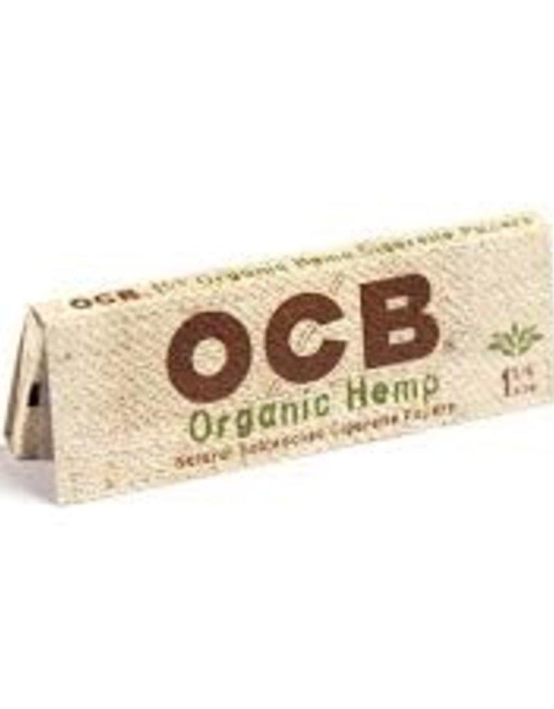 OCB OCB Rolling Papers - big