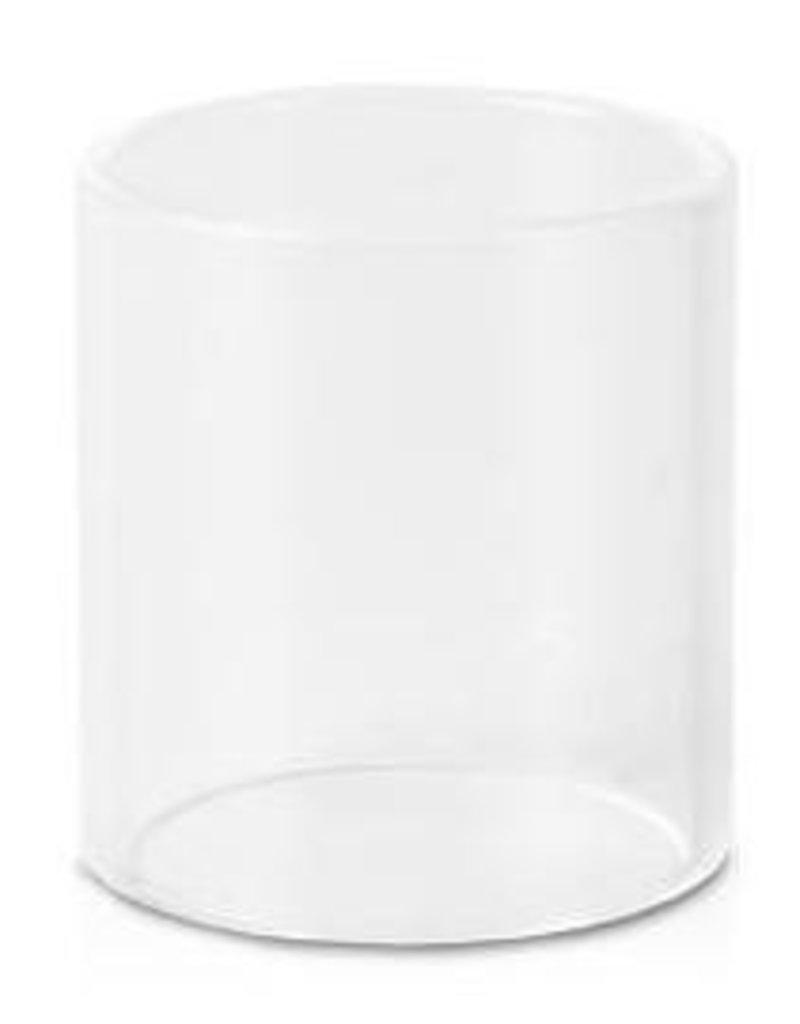 ASPIRE Aspire - Athos Replacement glass
