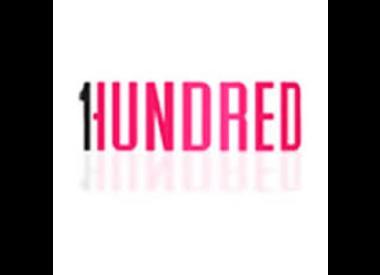 1HUNDRED