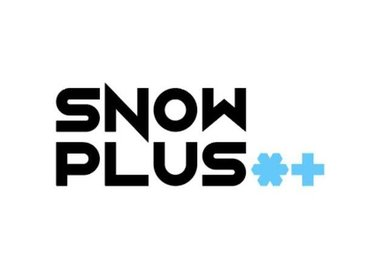 SNOW PLUS
