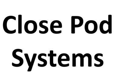 Closed Pod Systems