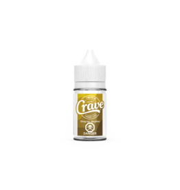 CRAVE Crave Salt - Crunch