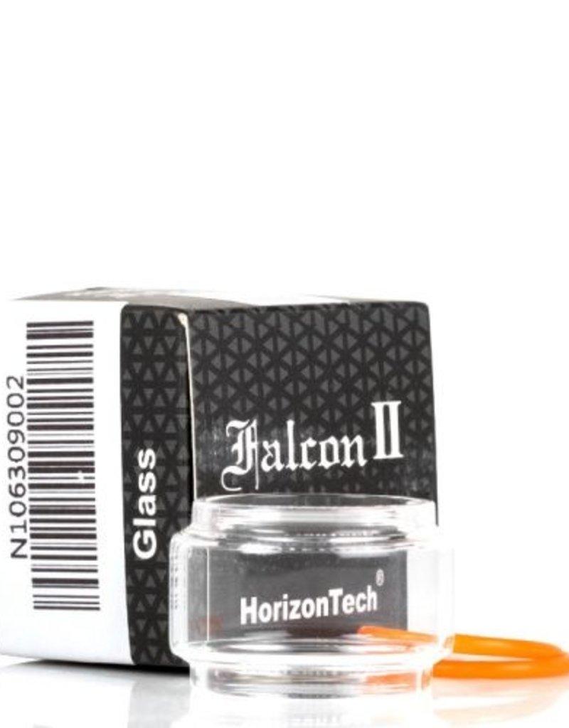 HORIZON TECH Falcon 2 Replacement Glass