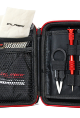 COIL MASTER Coilmaster - Toolkit